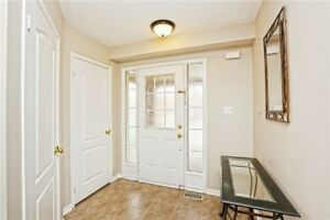 Brampton Detached HOUSE FOR RENT $2350 Monthly