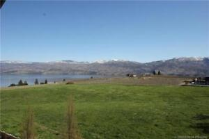 Stunning Unobstructed Lake and Mountain Views, 3843 Brown Rd.