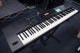 Brand New Juno DS88