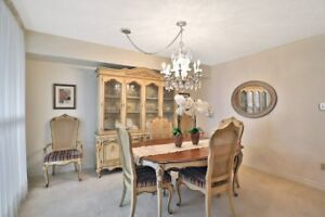 Buy Or Sell Dining Table Sets In Ontario