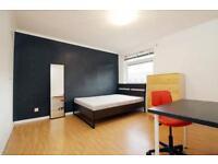 5 bedrooms in John Ruskin street, Dighton Court 15, SE50PR, London, United Kingdom