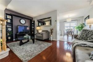 For Sale Finished Basement House