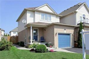 Reduced. Bowmanville House Rental.