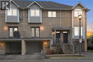 Great Location,3+1Br,3Wr,23 OBSERVATORY LANE, Richmond Hill