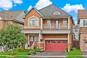 166 Darren Ave, WHITBY For Sale!