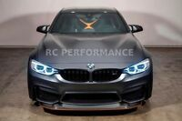 BMW M4 Coupe GTS LIMITED EDITION