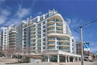 Beautiful Codo for lease in Downtown Toronto
