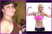 6 Weeks to a NEW BODY! GUARANTEED!!