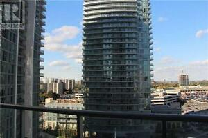 ** Luxury Emerald City Iii--Dream Tower 1 Year New Condo **