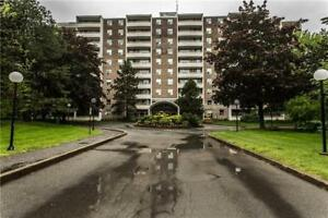 Condo for Sale in North End St. Catharines