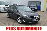 Opel Insignia 2.0 CDTI Sports Tour Edit Navi Xeno PDC