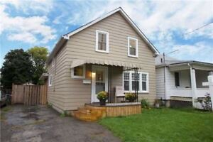 Perfect Starter Or Family Home In Central, Oshawa
