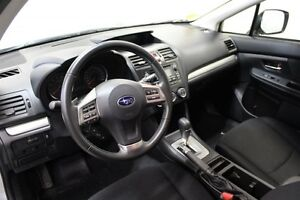 2014 Subaru Impreza Wagon 2.0i Premium Regina Regina Area image 5