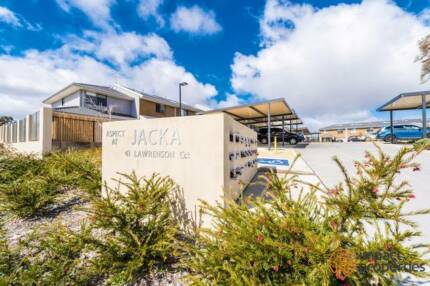 Townhouse Living at its Best in Jacka ACT!