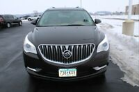 Miniature 3 Voiture American used Buick Enclave 2013