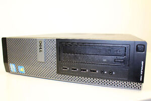 Dell Optiplex 790 i5 2500 8GB