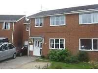 3 BED HOUSE IN LOWER EARLEY CLOSE TO SCHOOL CATCHMENT AREA