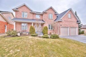 Open House 7751 Southwood Dr., NF  $849,900