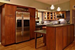 Professional Cleaning Service Windsor Region Ontario image 4