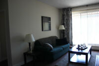 1 Bedroom Apt close to Chinook Mall and Mount Royal