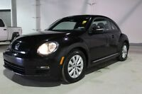 2013 Volkswagen Beetle Coupe 2.5L TRENDLINE $130 b/w 0 Down All