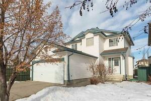 Great Family Home with Lots of Space!! $389,900