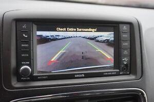 2015 Dodge Grand Caravan SXT PLUS DVD Rear DVD,  Backup Cam,  Bl Edmonton Edmonton Area image 19