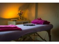 Deep tissue, Swedish, sports, Indian head and reflexology massage treatment. 20 years experience.