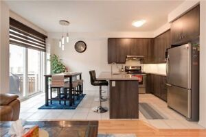 **Gorgeous House For Sale in Brampton**