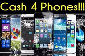 Wanted Mobile Phones and Electronic Devices!!!!