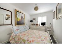 Double room to rent in shared mordern house