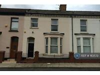 3 bedroom house in Dacy Road, Liverpool, L5 (3 bed)