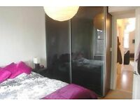 Superb one bedroom in Spring Street, London W2 - all the bills, now