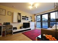 REDUCED! Stunning 3 Bed Between Oval & Stockwell - ONLY £500PW!!