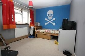 Double Room for Rent - Ifield Crawley