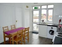 1 bedroom in High Street, West Drayton