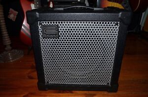 Roland Cube 40XL Springfield Lakes Ipswich City Preview