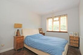 Double Room to Rent in Woolwich only for £105 per week