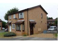 2 bedroom house in Probyn Close, Northampton, NN3 (2 bed)