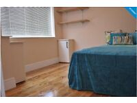 Room For Rent in 5 Bed, Brailsford Road Property FROM JANUARY 1st 2017