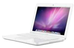 "Macbook Unibody 13""  449$ LapPro"