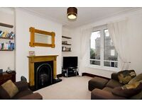 ***NEWLY LISTED *** Beautiful, Spacious One-Bedroom Flat for Rent