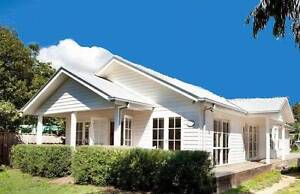 Furnished Holiday House Blairgowrie Blairgowrie Mornington Peninsula Preview