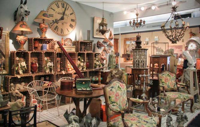 vintage_store1954