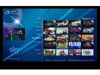 Amazon Fire Hd Tv Stick Kodi,Mobdro No Subscription costs Ever