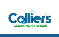 Office Cleaner Chester Area 13/HR