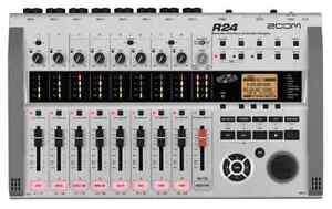 looking to buy small mixers, audio recorders and DJ equipment