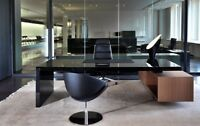 Commercial/Office Cleaning Services