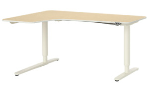 Large electric standing desk for 500$