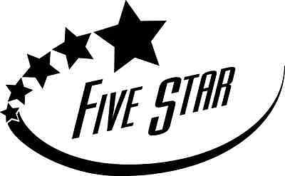 FiveStarAndMore